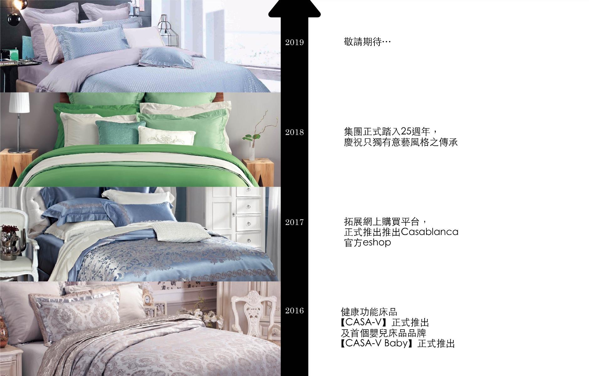 brand_story_0829-06